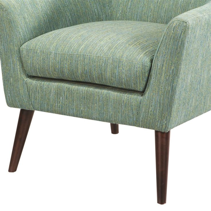 Madison Park Grayson Mid Century Accent Chair. Contemporary FabricModern  ContemporaryContemporary FurnitureModern ...