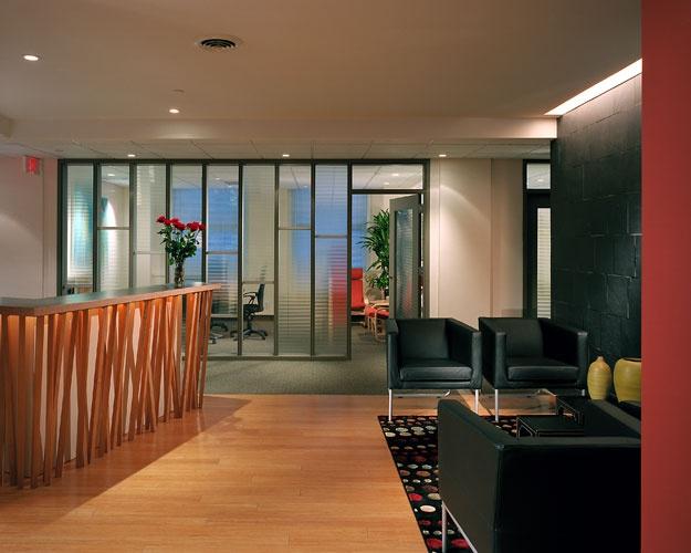 law office design ideas. Simple Office Law Office Interior Design Ideas Interior Ideas Throughout Law Office Design N