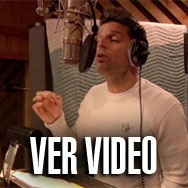 RICKY MARTIN | HOME | NEWS | HIGHLIGHTS | CHAT