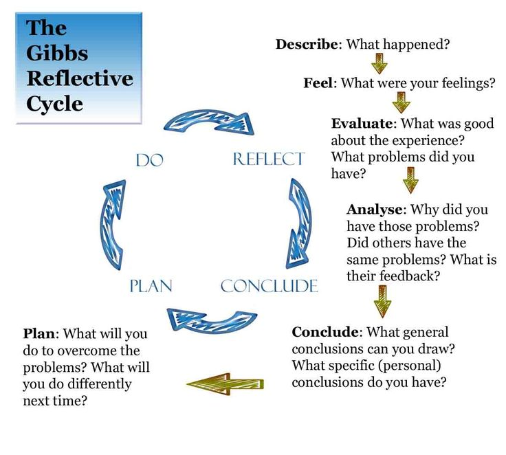 self reflect dissertation samples meant for education
