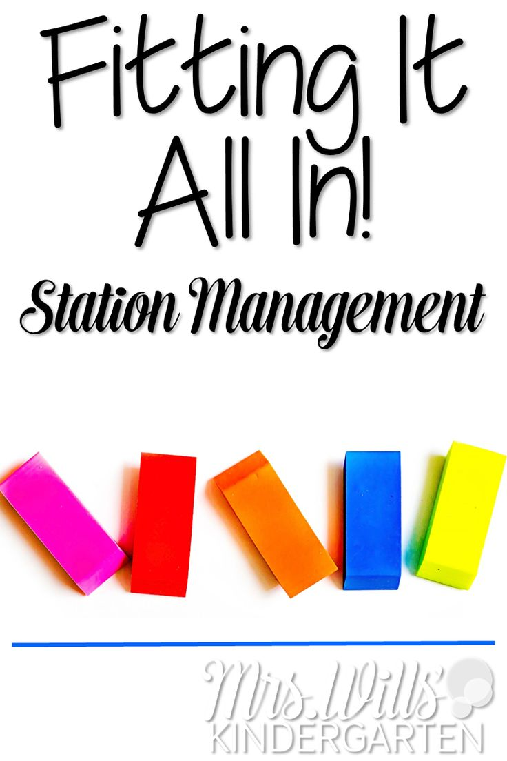 free time management tips pdf