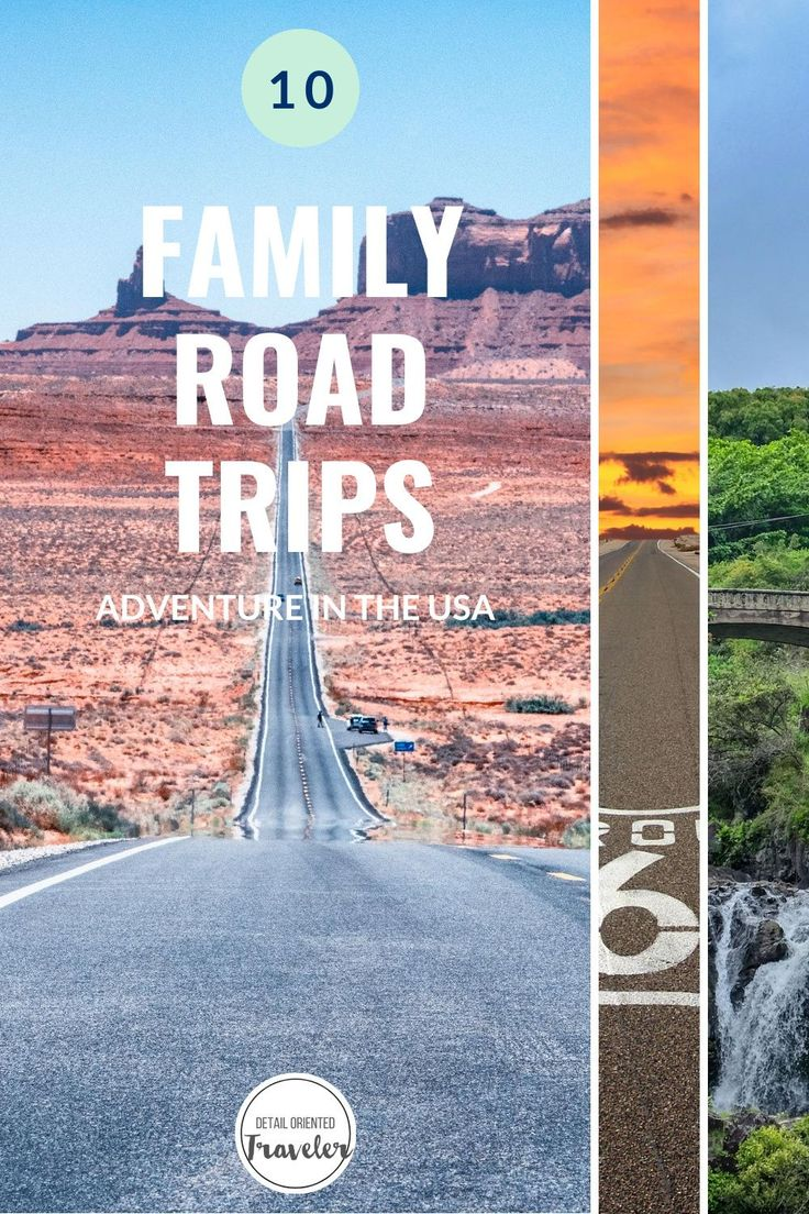 Pin On Traveling Parents Forum