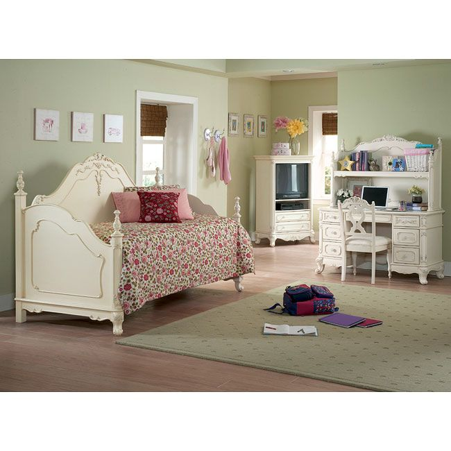 32 Dreamy Bedroom Designs For Your Little Princess: 1000+ Ideas About Cinderella Bedroom On Pinterest