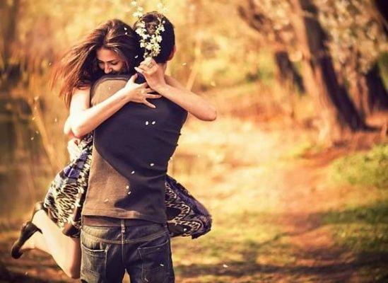 Russian Women Dating | Beautiful Ukraine Women | Russian, Ukraine Dating Site