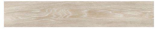 eleganza natural 20x1,14 πλακάκι σαν ξύλο