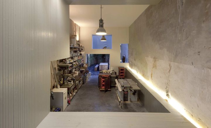 Image Result For F P Interiors Wallpaper