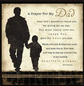 Father's Day Humor Fathers Day Funny Stories Funny Father's Day Messages...