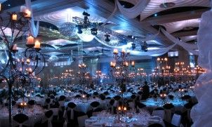 The huge talent of the theming companies in Melbourne is amazing and inspirational