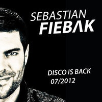 Sebastian Fiebak - Disco is back - DJ MIX by SEBASTIAN FIEBAK on SoundCloud