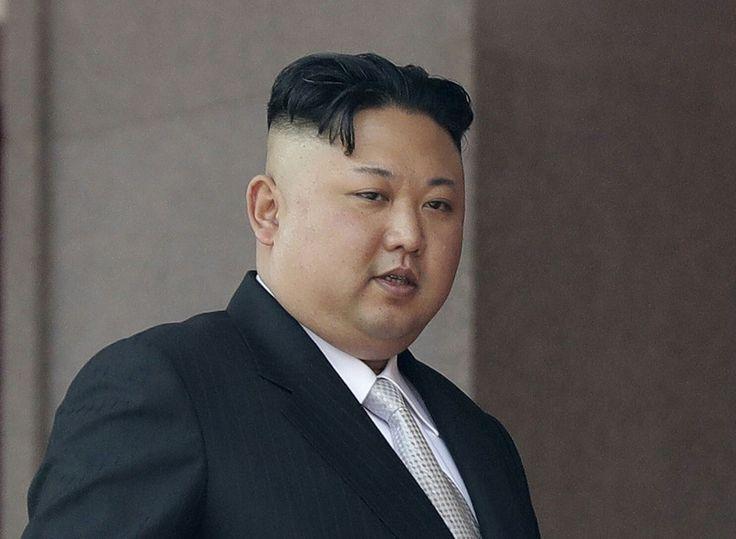 The NSA has linked the WannaCry computer worm to North Korea