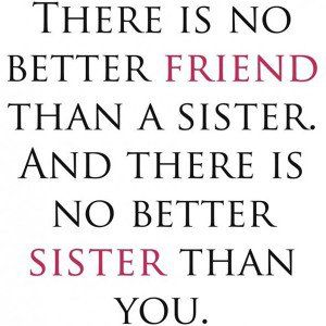 Sorority Sister Quotes And Sayings. QuotesGram