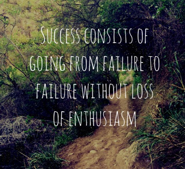 Inspirational Quotes About Failure: 8 Best Survival Quotes Images On Pinterest