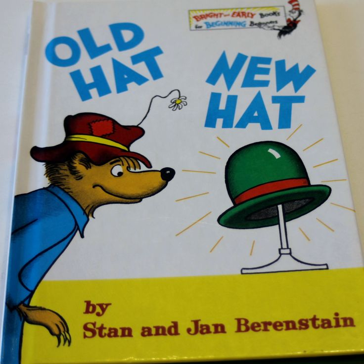 Berenstain Bears Old Book Cover : Best vintage books images on pinterest antique