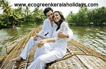 https://www.tumblr.com/blog/kerala-tour-package