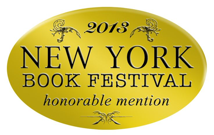 """Master and the Green-Eyed Hope"" book is an Honorable Mention winner at 2013 New York Book Festival (Spiritual Section)."