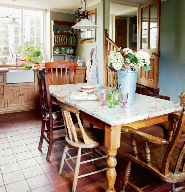 Dream Country Kitchens 361 best country kitchen images on pinterest | kitchen, dream