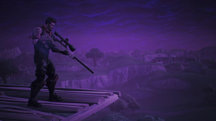 1920x1080 HD fortnite wallpaper free download Background