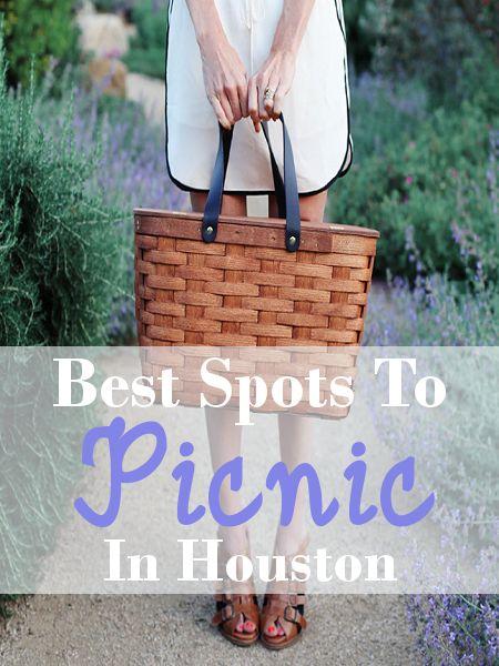 Best Hookup Spot in Houston Metro