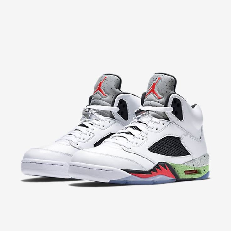 20182017 Fashion Sneakers Nike Mens Air One TR 2 Cross Trainer Hot Sale Online