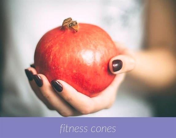 Pin On Fitness Art
