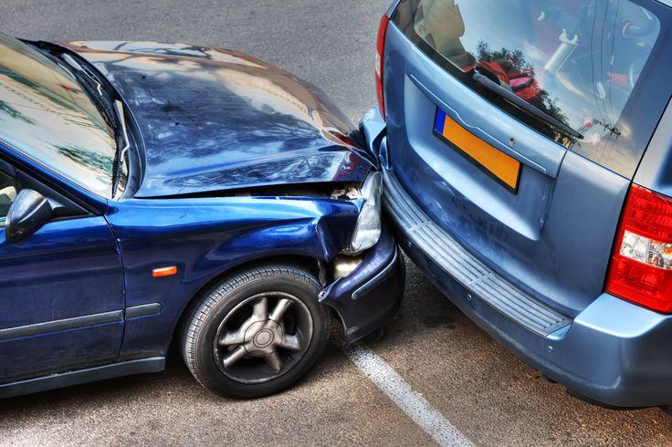 Miami Car Accident Injury Lawyer