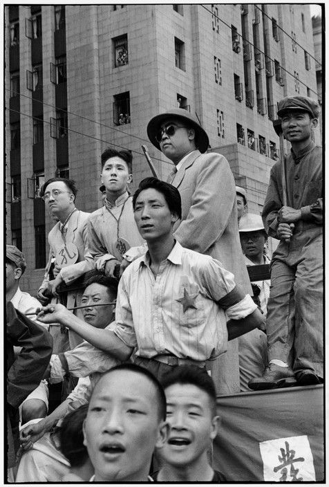 china 1900 2000 1900-01: boxer rebels against russia,  including holocaust and chinese revolution 1946-49: chinese civil war (12  1991-2000: sierra leone's civil war.