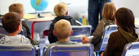 Demande de dérogation à la carte scolaire: comment faire?