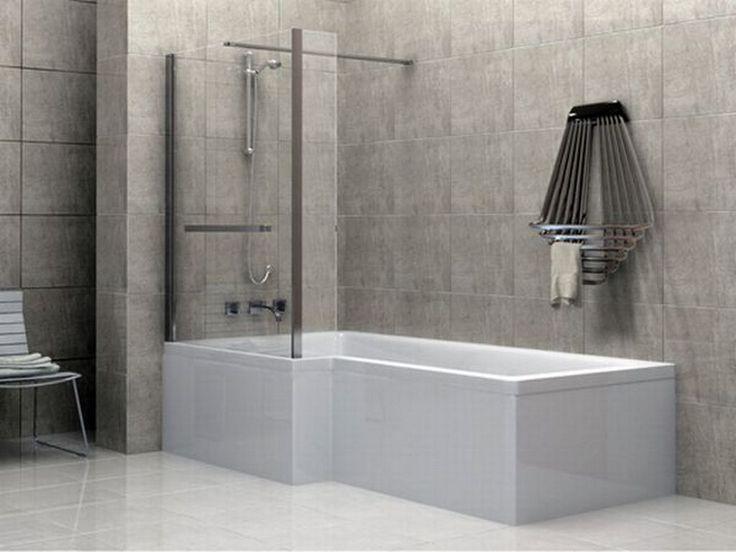10 best new house bathroom images on Pinterest Bathroom ideas