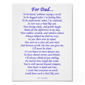 happy fathers day text messages in hindi