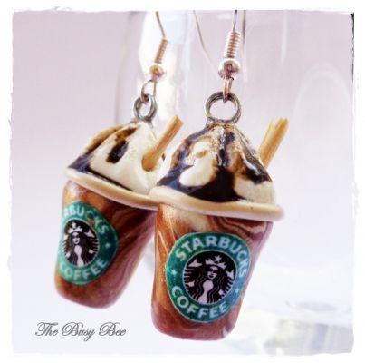 Starbucks | myartshop ΣΚΟΥΛΑΡΙΚΙΑ Starbucks