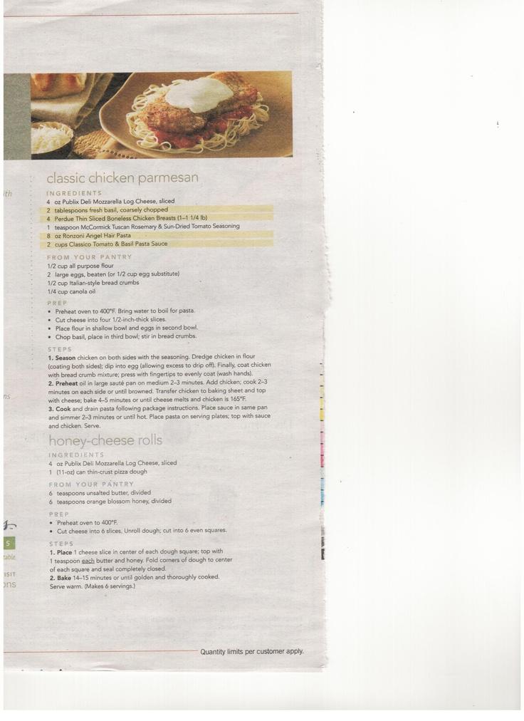 Publix memphis pulled pork recipe