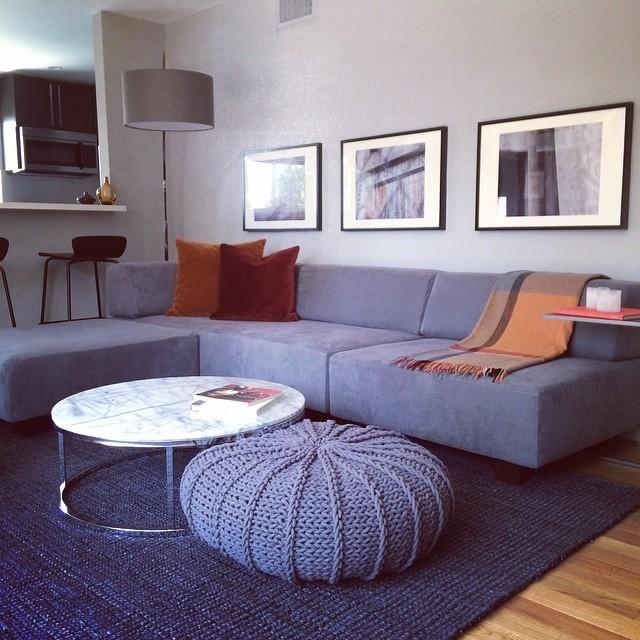 299 best color block images on pinterest west elm bedroom ideas and architecture. Black Bedroom Furniture Sets. Home Design Ideas