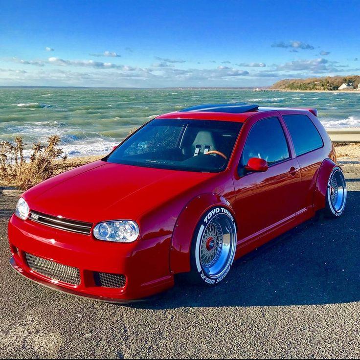 8,000 Me gusta, 38 comentarios Volkswagen Lifestyle (vw