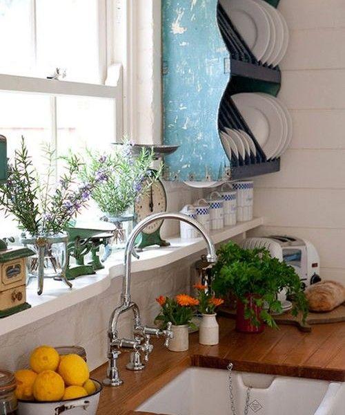 Více než 25 nejlepších nápadů na Pinterestu na téma Wasserhahn - wasserhahn küche mit brause