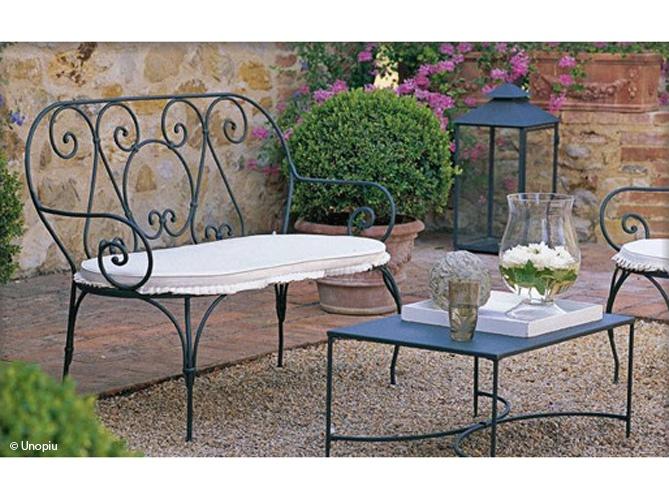 #mobilier #de #jardin: #mobilier #de #jardin