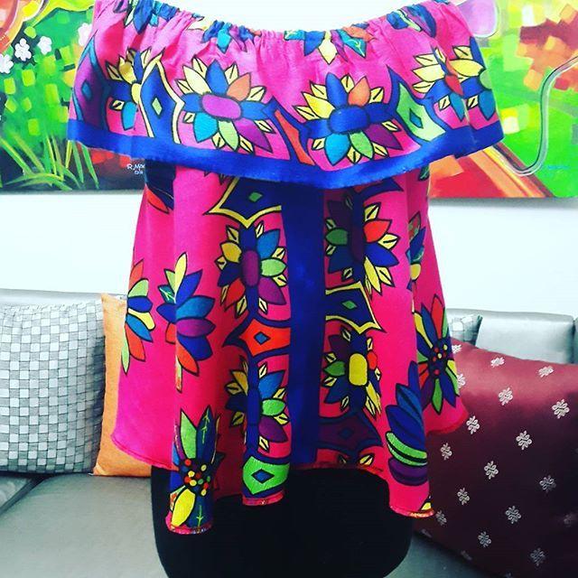 #Blusa #paruma #embera #panama #outfit #designer #fashion #glamour #modelos #models #estilos #style #diseños #instagood #cute #boho #etnico