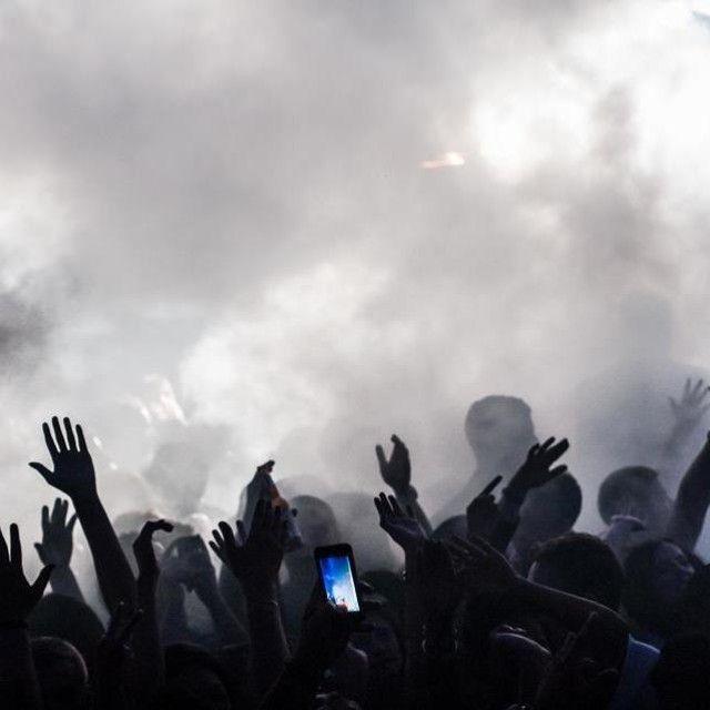 毎週金曜日NY最高峰ナイトクラブツアーに参加を希望される方は  DMまたはEmailなどからご連絡下さい  LINEからも受け付けております  LINE ID  @ghz3936f   詳細に関しましては弊社のウェブサイト http://b-theonly.com からご覧頂けます  #marqueenyc#night#club#nightlife #music#drink #hangout  #ニューヨーク#クラブ#ナイトクラブ#マーキー #ナイトライフ #最高峰 #NY最高峰 #アメリカ #linefriends #パーティー #フォロバ#フォロー #休暇 #旅行 #留学 #ny #party #nightspot#events #nightout  #MichaelBrun  #Photography by #Pearcey Proper (by btheonlynyc)