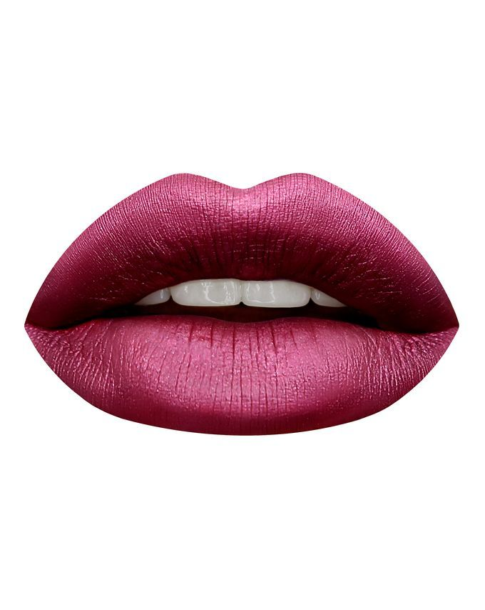 Liquid Matte - Special Effects by Huda Beauty