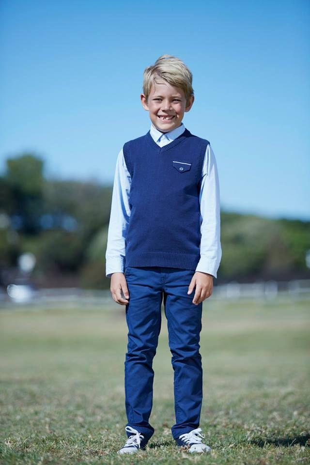 #YCC #littleboy #chic #White #kids #garden #nature #fashion #ss15 #spring #party #summer www.zgeneration.com/it/