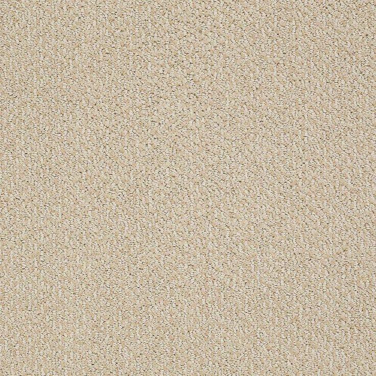 64 best Carpet images on Pinterest | Carpet, Rugs and Carpets