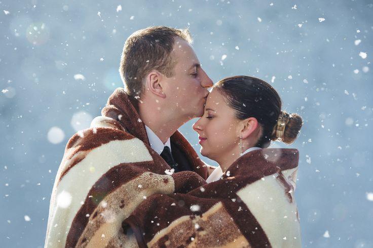 Naturalne zdjęcia ślubne i rodzinne. Fotografia oparta na emocjach i niezapomnianych chwilach (lubelskie i Zamość).