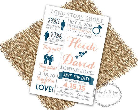 Long Distance Relationship Wedding Invitation: Best 20+ Relationship Timeline Ideas On Pinterest