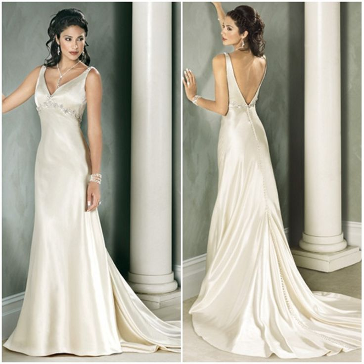 Best Simple Wedding Dresses Uk Ideas On Pinterest Wedding
