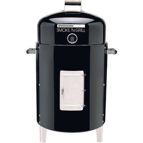 The Brinkmann Smoker Double BBQ Grill Garden Gift Set Bri... https://www.amazon.co.uk/dp/B000LNTPIO/ref=cm_sw_r_pi_dp_hQSExbAE359JE