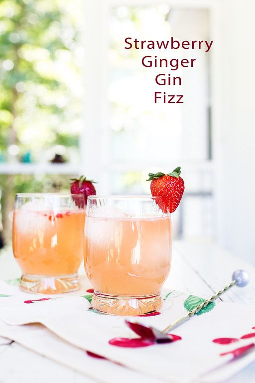 1000+ images about Cocktails on Pinterest | Sangria, Grapefruit juice ...