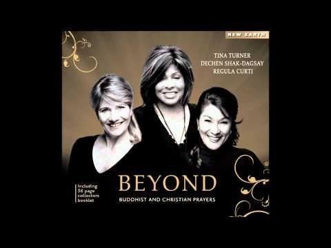 Nam Myoho Renge Kyo/ Sound of Mystical Law Tina Turner