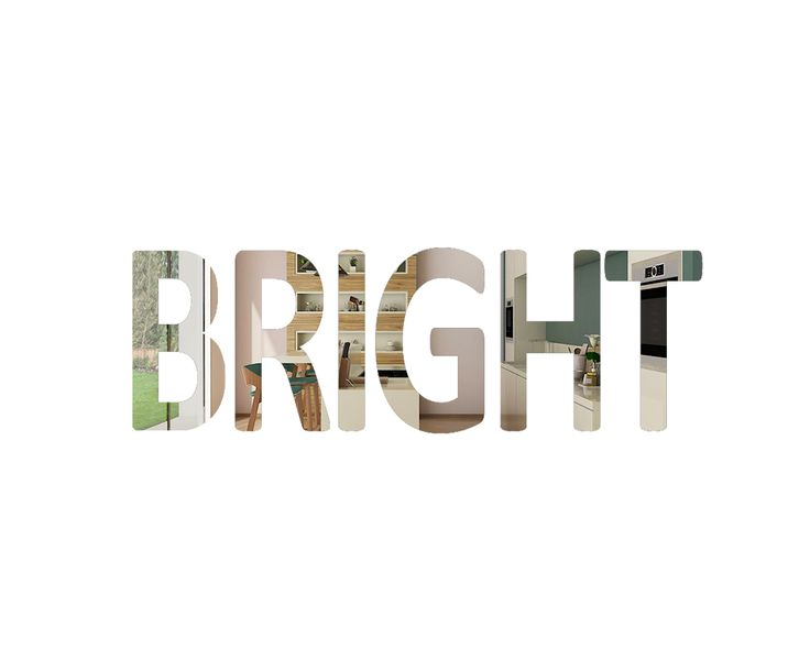 BRIGHT - Keep Bright