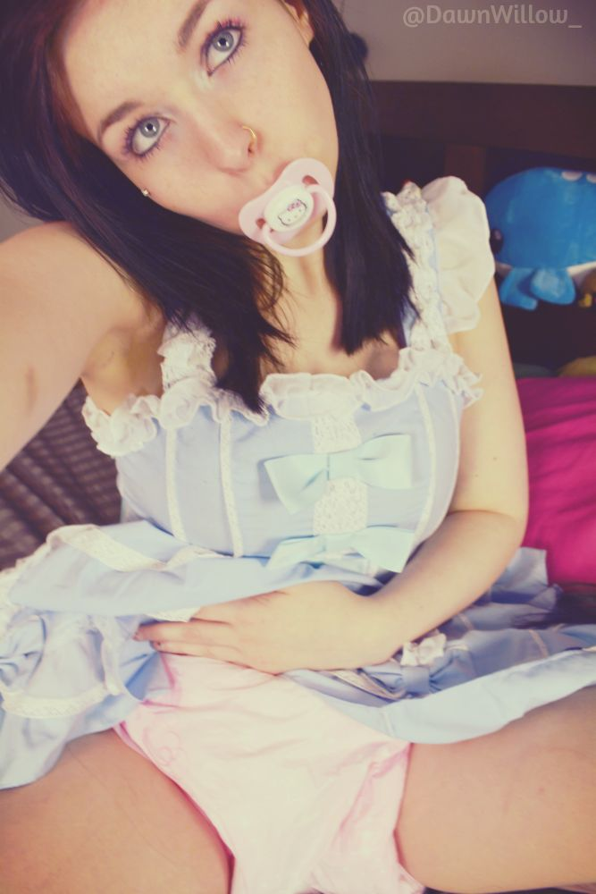 99 Best Images About Abdl Cute Girls On Pinterest I Love