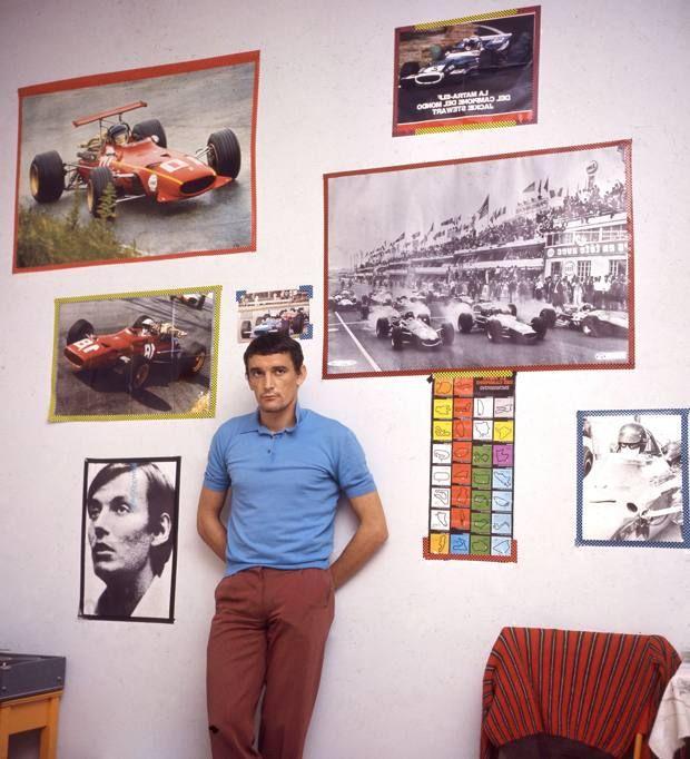 Album di famiglia, i calciatori anni 70, quando l'uomo da 1 miliardo (di lire) era Gigi Riva - Corriere.it