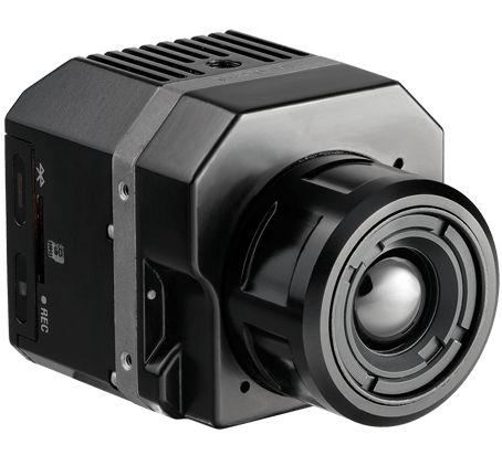Euro Pro Group| Kamery Termowizyjne FLIR – Termowizja – Kamery termowizyjne FLIR dla dronów